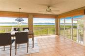 virtually staged - Condo for sale at 1333 Perico Point Cir, Bradenton, FL 34209 - MLS Number is A4401955