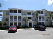 Front of Building - Condo for sale at 4802 51st St W #1318, Bradenton, FL 34210 - MLS Number is A4402353