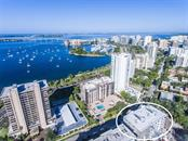 Condo for sale at 711 S Palm Ave #302, Sarasota, FL 34236 - MLS Number is A4402381