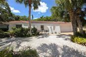 New Supplement - Single Family Home for sale at 726 Birdsong Ln, Sarasota, FL 34242 - MLS Number is A4402693