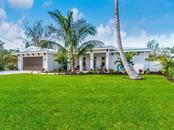Single Family Home for sale at 217 Gladiolus St, Anna Maria, FL 34216 - MLS Number is A4402800