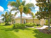 New Supplement - Single Family Home for sale at 5212 98th Ave E, Parrish, FL 34219 - MLS Number is A4403110