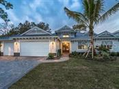 New Supplement - Single Family Home for sale at 1630 Hawthorne St, Sarasota, FL 34239 - MLS Number is A4403283
