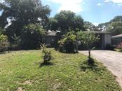 New Supplement - Single Family Home for sale at 4920 Eastchester Dr, Sarasota, FL 34234 - MLS Number is A4403344