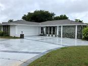 New Supplement - Single Family Home for sale at 6606 Heritage Ln, Bradenton, FL 34209 - MLS Number is A4403355