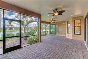 Single Family Home for sale at 5222 Castello Ln, Bradenton, FL 34211 - MLS Number is A4403587
