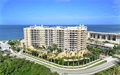 Sellers Disclosure B507 - Condo for sale at 1300 Benjamin Franklin Dr #507, Sarasota, FL 34236 - MLS Number is A4403882