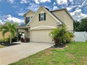 9814 35th Ave E, Palmetto, FL 34221
