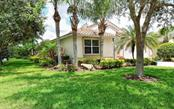 Single Family Home for sale at 6507 42nd St E, Sarasota, FL 34243 - MLS Number is A4404611
