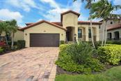 Single Family Home for sale at 5715 Title Row Dr, Bradenton, FL 34210 - MLS Number is A4404650