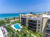 Seller's Disclosures - Condo for sale at 4215 Gulf Of Mexico Dr #103, Longboat Key, FL 34228 - MLS Number is A4404956