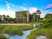 Easy stroll to the beach. - Condo for sale at 4215 Gulf Of Mexico Dr #103, Longboat Key, FL 34228 - MLS Number is A4404956
