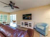 Condo for sale at 4215 Gulf Of Mexico Dr #103, Longboat Key, FL 34228 - MLS Number is A4404956