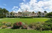 New Supplement - Condo for sale at 51 Mac Ewen Dr #7, Osprey, FL 34229 - MLS Number is A4405287
