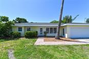 FL - Seller's Real Property Disclosure Statement - SPD 2 - Single Family Home for sale at 2349 Constitution Blvd, Sarasota, FL 34231 - MLS Number is A4405500