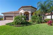 Misc Disclosures - Single Family Home for sale at 13416 Swiftwater Way, Bradenton, FL 34211 - MLS Number is A4405688