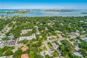 New Supplement - Vacant Land for sale at 3319 S Osprey St, Sarasota, FL 34239 - MLS Number is A4405750