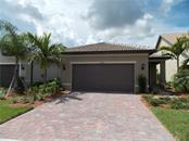 New Supplement - Single Family Home for sale at 13845 Alafaya St, Venice, FL 34293 - MLS Number is A4405755