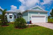 New Supplement - Single Family Home for sale at 10406 Coquina Ct, Placida, FL 33946 - MLS Number is A4406076