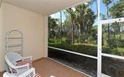 Condo for sale at 8931 Veranda Way #415, Sarasota, FL 34238 - MLS Number is A4406622