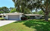 New Supplement - Single Family Home for sale at 1826 Brookhaven Dr, Sarasota, FL 34239 - MLS Number is A4406666