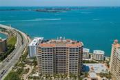 New Supplement - Condo for sale at 35 Watergate Dr #505, Sarasota, FL 34236 - MLS Number is A4407102
