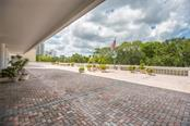 Condo for sale at 33 S Gulfstream Ave #306, Sarasota, FL 34236 - MLS Number is A4407430