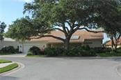 New Supplement - Single Family Home for sale at 8347 Cypress Hollow Dr, Sarasota, FL 34238 - MLS Number is A4407480