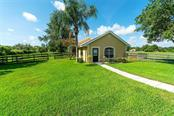Single Family Home for sale at 2008 Bel Air Star Pkwy, Sarasota, FL 34240 - MLS Number is A4407597