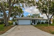 Disclosures and addenda - Single Family Home for sale at 7208 Pointe West Blvd, Bradenton, FL 34209 - MLS Number is A4407642