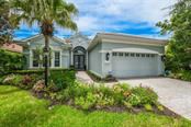Misc Disclosures - Single Family Home for sale at 12326 Thornhill Ct, Lakewood Ranch, FL 34202 - MLS Number is A4407798