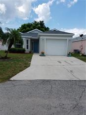 Sellers Disclosure - Single Family Home for sale at 6027 W 39th Ave W, Bradenton, FL 34209 - MLS Number is A4407849