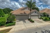 Villa for sale at 7061 Woodmore Ter, Lakewood Ranch, FL 34202 - MLS Number is A4408175