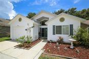 Single Family Home for sale at 3719 43rd Ave W, Bradenton, FL 34205 - MLS Number is A4408367
