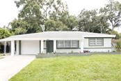 Single Family Home for sale at 3626 Teal Ave, Sarasota, FL 34232 - MLS Number is A4408494
