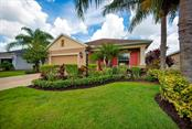 Sellers Disclosure - Single Family Home for sale at 11912 Forest Park Cir, Bradenton, FL 34211 - MLS Number is A4408901