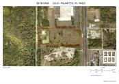 Vacant Land for sale at N Us 41, Palmetto, FL 34221 - MLS Number is A4409425