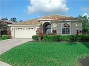 New Supplement - Single Family Home for sale at 6727 70th Ct E, Bradenton, FL 34203 - MLS Number is A4409439