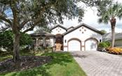 BC- Seller's Disclosure - Single Family Home for sale at 132 Bishops Court Rd, Osprey, FL 34229 - MLS Number is A4409511