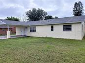 Seller disclosure - Single Family Home for sale at 3009 Newtown Blvd, Sarasota, FL 34234 - MLS Number is A4409788