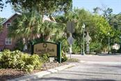 Single Family Home for sale at Laurel Park, Sarasota, FL 34236 - MLS Number is A4409918