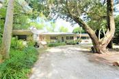 Seller Disclosure - Single Family Home for sale at 4018 Roberts Point Rd, Sarasota, FL 34242 - MLS Number is A4410176