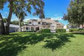 New Supplement - Single Family Home for sale at 108 47th Street Ct Nw, Bradenton, FL 34209 - MLS Number is A4410228