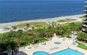 New Supplement - Condo for sale at 1211 Gulf Of Mexico Dr #705, Longboat Key, FL 34228 - MLS Number is A4410234