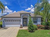 Miscl Discl - Single Family Home for sale at 9901 Royal Lytham Ave, Bradenton, FL 34202 - MLS Number is A4410575