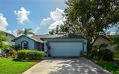 Single Family Home for sale at 705 47th St E, Bradenton, FL 34208 - MLS Number is A4410692