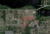 Vacant Land for sale at E 35th Ave, Bradenton, FL 34211 - MLS Number is A4410819