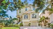 Floor Plan - Single Family Home for sale at 4929 Oxford Dr, Sarasota, FL 34242 - MLS Number is A4410964