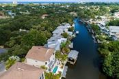 Grand Canal Access - Single Family Home for sale at 4929 Oxford Dr, Sarasota, FL 34242 - MLS Number is A4410964