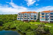 2 Bed + Den | 2. 5 bath | 2 Car Enclosed Garage Condo available here with unobstructed Beautiful Open Bay Views!! - Condo for sale at 340 Gulf Of Mexico Dr #116, Longboat Key, FL 34228 - MLS Number is A4411000